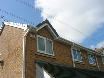 Fascias and Soffits Southport