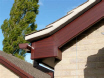 UPVc Fascias and Soffits Southport
